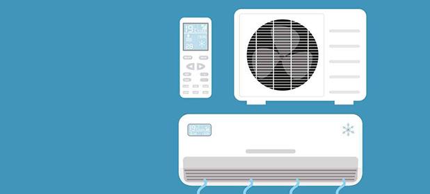 Ventilatore o condizionatore?