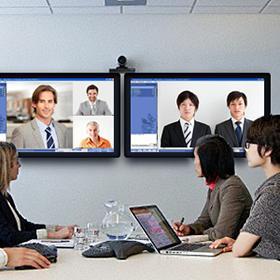 I vantaggi delle videoconferenze